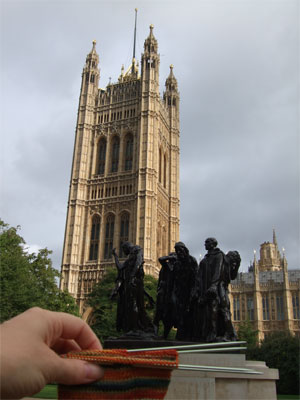 Parliamenteng0409