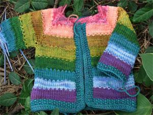 Babysweaterdicsltogo2505