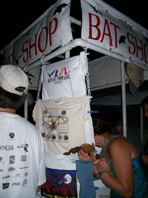 Batshop