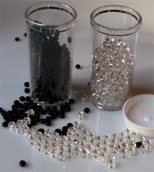 Beadsforsocks0103