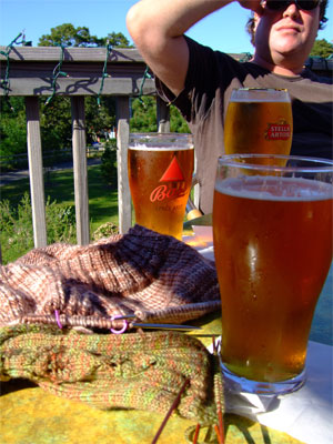 Beerafterccrt2108