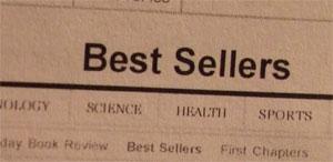 Bestsellers241008