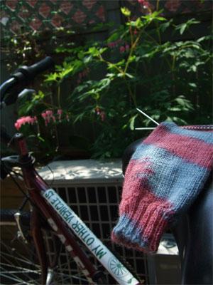 Bikewholer2205