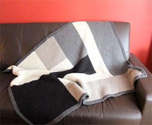 Blanketc230809