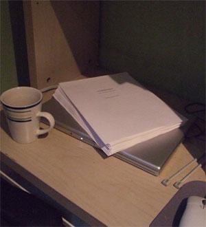 Booksodn0331