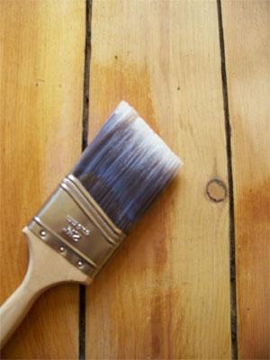 Brushfloor0703