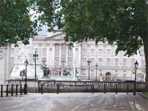Buckinghampalacefar0509