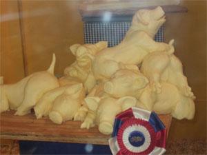 Buttersculputrein1111