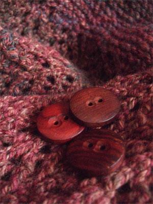 Buttonsforfls230209