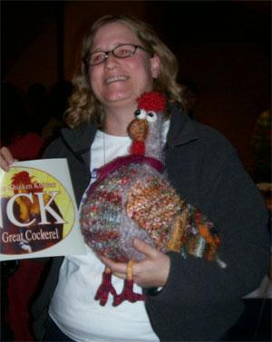Chicken51204