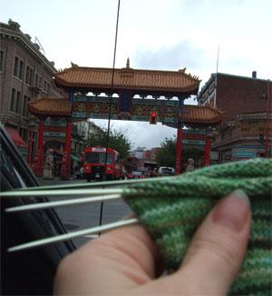 Chinatownv0906