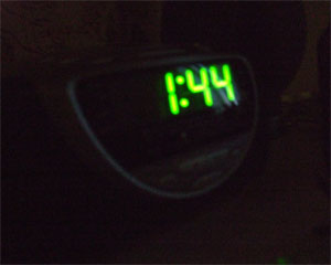 Clockat1441406