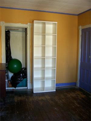 Closetwallcrap0306