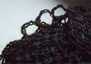 Crochetcopfs