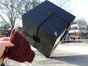 Cubespin311104