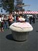 Cupcakecar0204