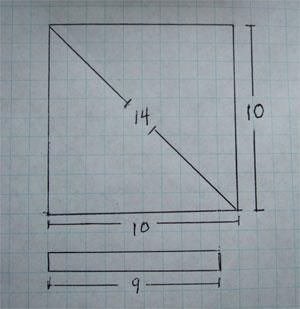 Diagram2606