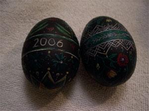 Eggallwax0108