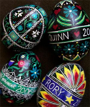 Eggsafter0107