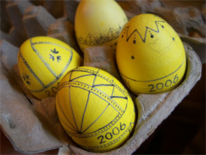 Eggsareyellownow0105