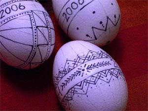 Eggswithwhite010