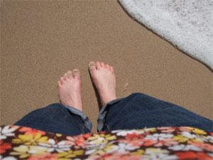 Feetbeachwa160509