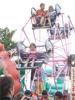 Ferrisatregatta0808