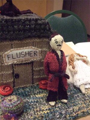 Flusherh1704