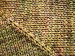Greensweaterdet1805