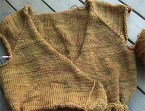 Greensweaterwhole1805