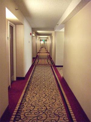 Hallwaytonowhere3105