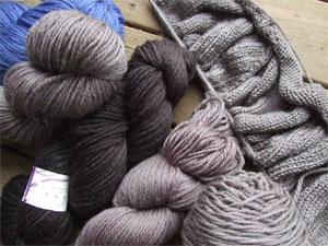 Hankssweaterst151208