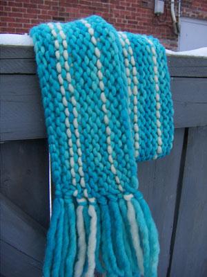 2Hrscarves1