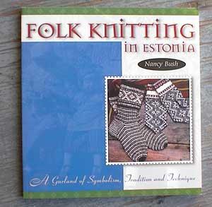 folkknitting