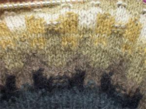 Guldstartcolour0203