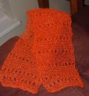 Jennifersscarf