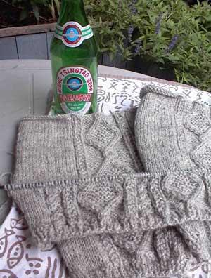 osweater3