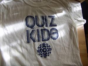 Quizkids