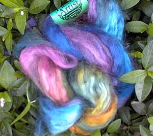 rainbowmohair
