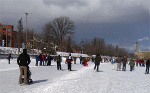 Skaterideauallofrc0212
