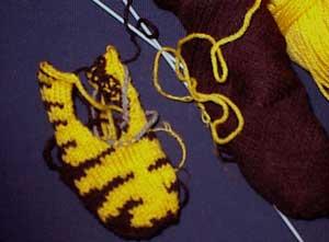 tigerstart