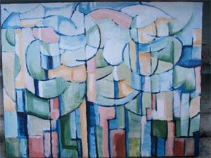 Trees0207-1