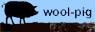 woolpig