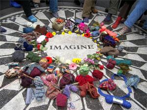 Imagine2103