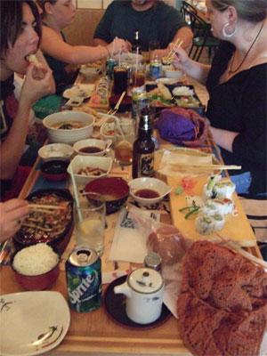 Japanesefood1508