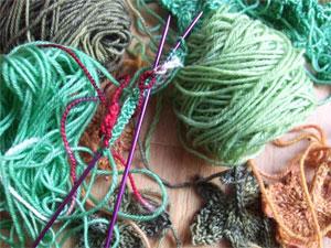 Knitleafwork2501