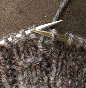 Knitpicksneedlgan831
