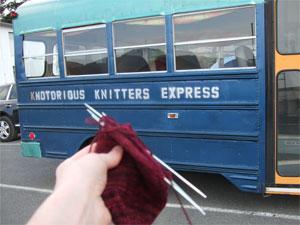 Knitterbus1804