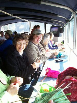 Knittersonaboatsit1204