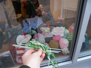 Knittycityhats0322